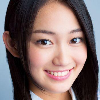 990miyu-000_1200x.jpg
